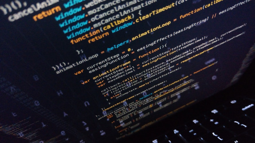 Top 7 JavaScript trends to watch and apply in 2019 | Relevant Software